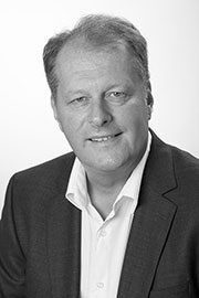 Bernd-Klußmeyer_web_180